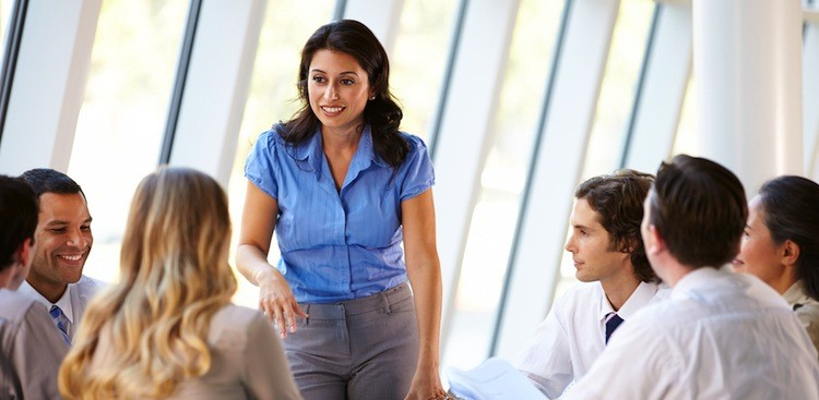 Career Guidance - 3 Things You Can Do Tomorrow to Better Lead Your Gen-Y Employees