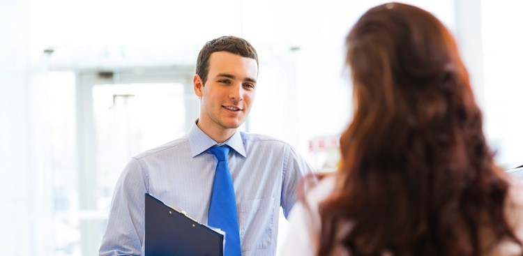 Career Guidance - How to Effectively Change Your Management Style