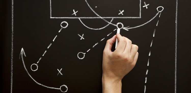 Career Guidance - Why You Should (Seriously) Consider a Business Coach