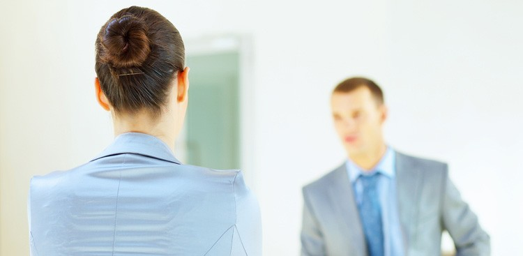 Career Guidance - Your Guide to the 6 Toughest Conversations at Work