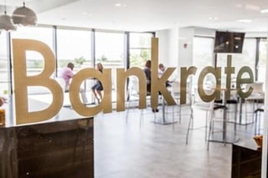 Bankrate.com Company Image
