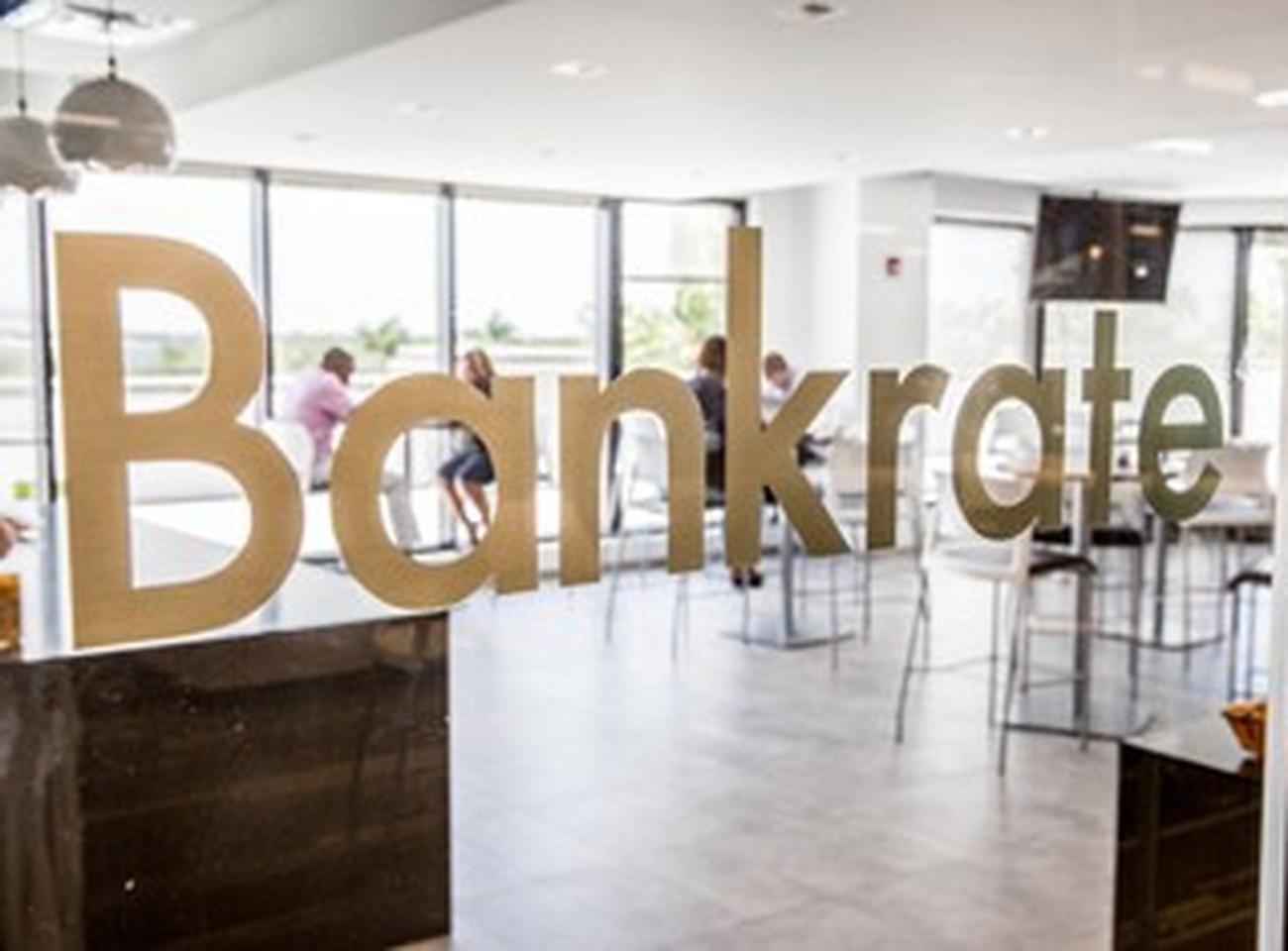 Bankrate.com Careers