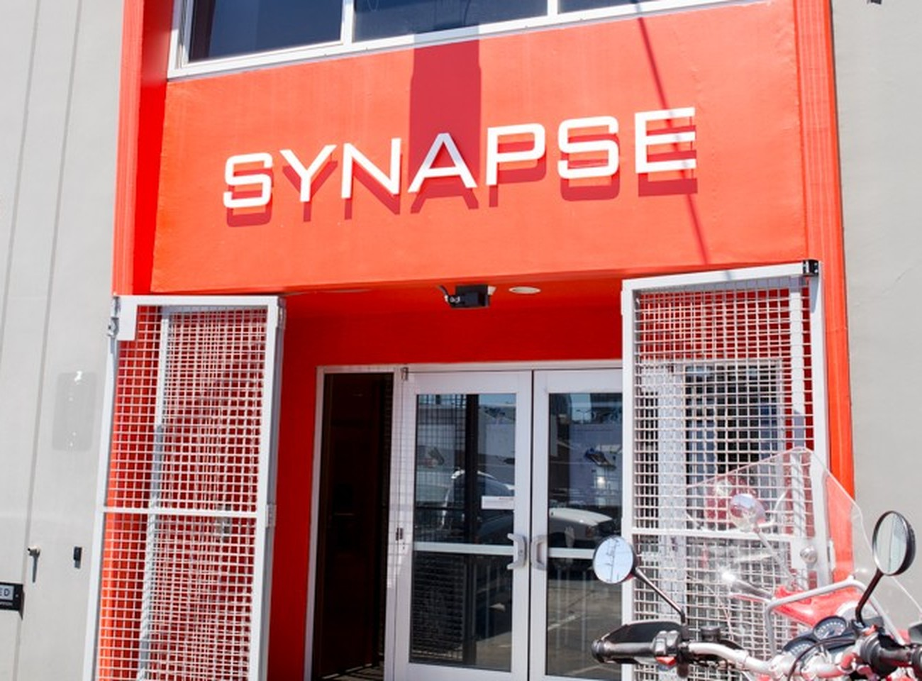 Synapse Careers