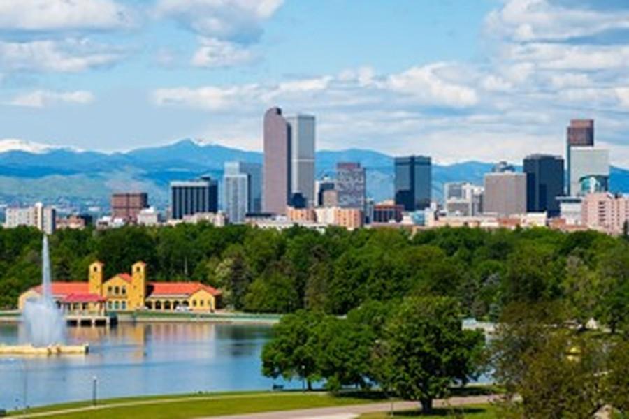 Mental Health Center of Denver culture