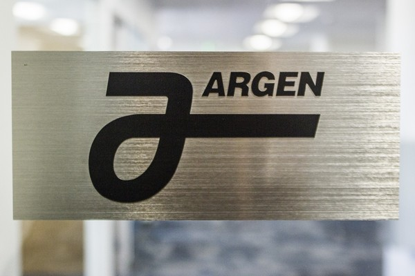 Argen Corporation culture