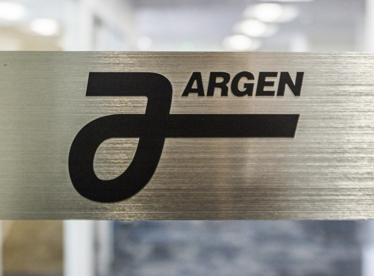 Argen Corporation Careers