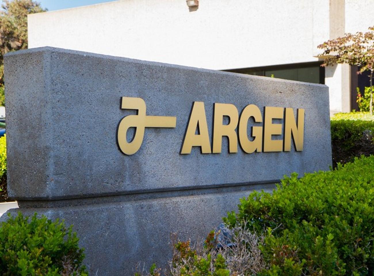 Argen Corporation Careers