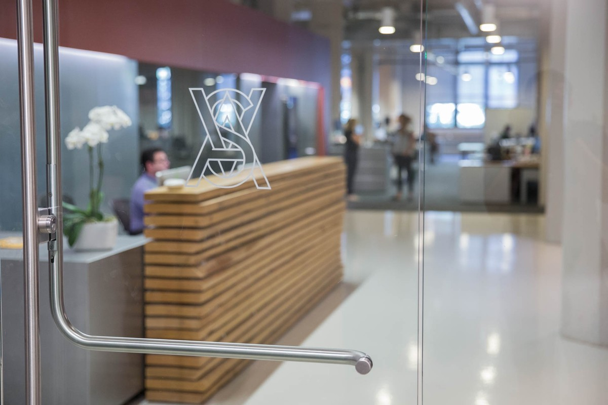 VSA Partners company profile