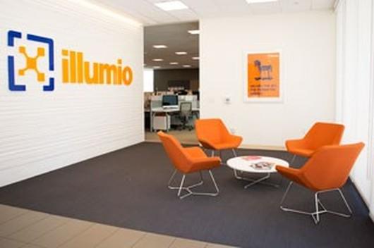 Illumio Company Image