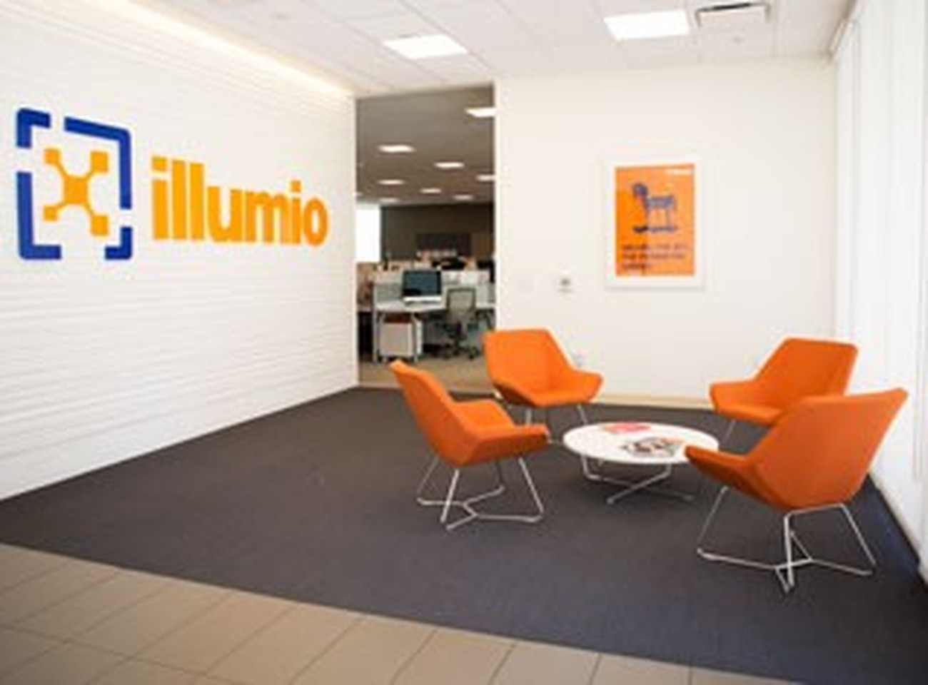 Illumio Careers