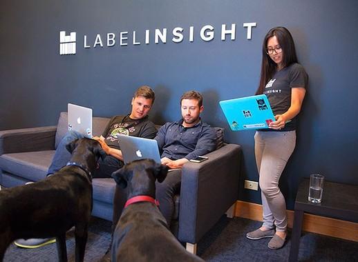 Label Insight Company Image 1