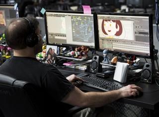 Fullscreen Media Careers