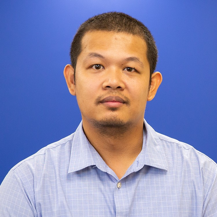 GEICO Employee