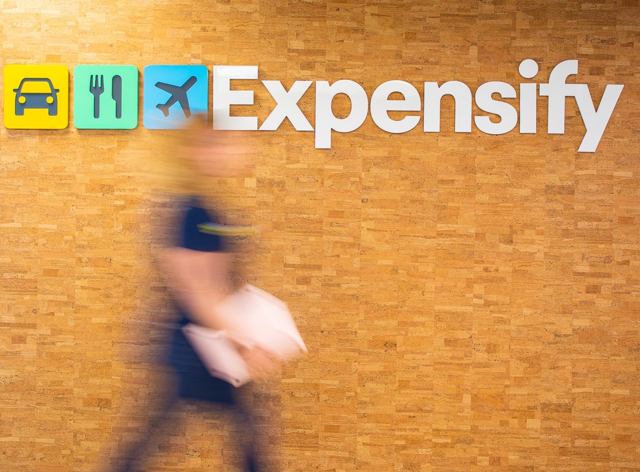 Expensify Careers