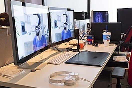 DealerSocket Company Image
