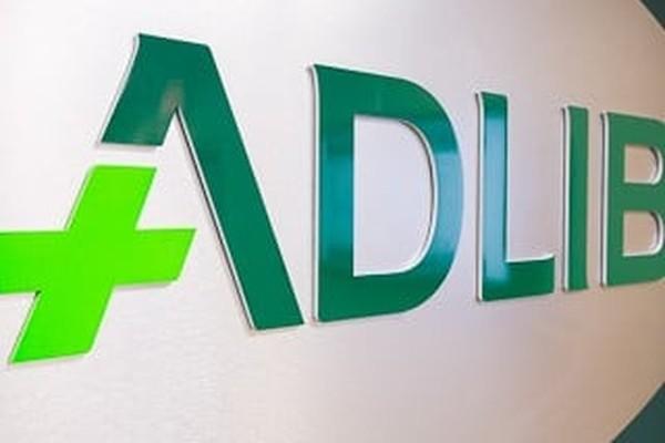 Adlib Software snapshot