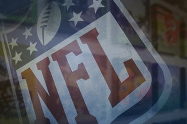 NFL culture