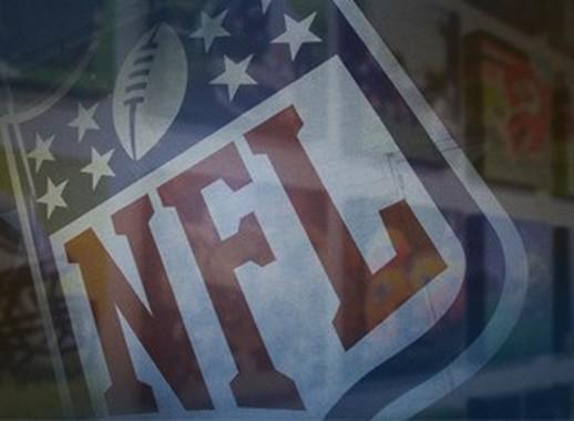 NFL Company Image 2