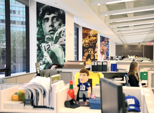 NFL Company Image 3