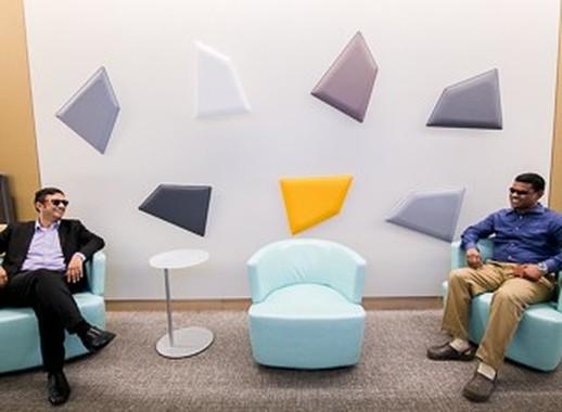 New York Life Technology Company Image 3