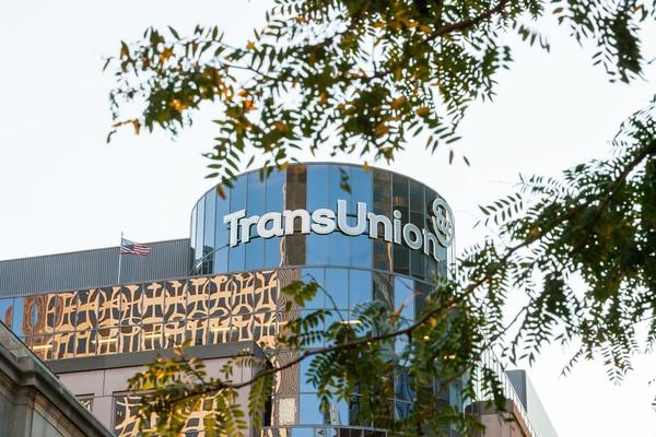 TransUnion culture