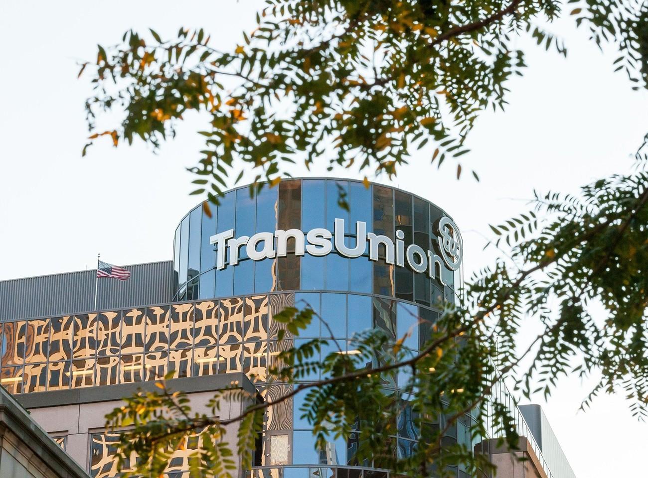 TransUnion Careers