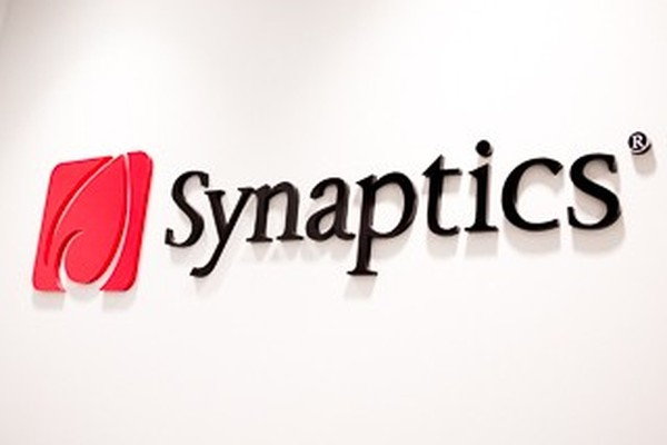 Working at Synaptics