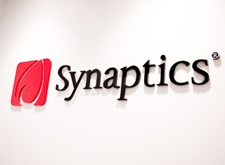Synaptics Careers