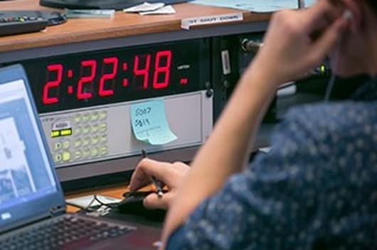 CNN Digital Company Image