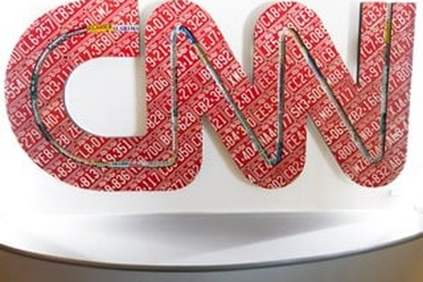 CNN Digital culture