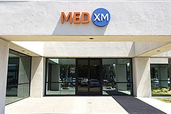 MedXM culture