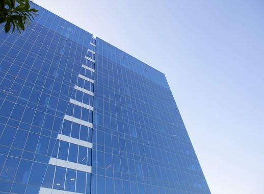 Fremantle Company Image 2