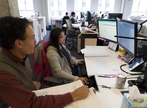 HED Company Image 3