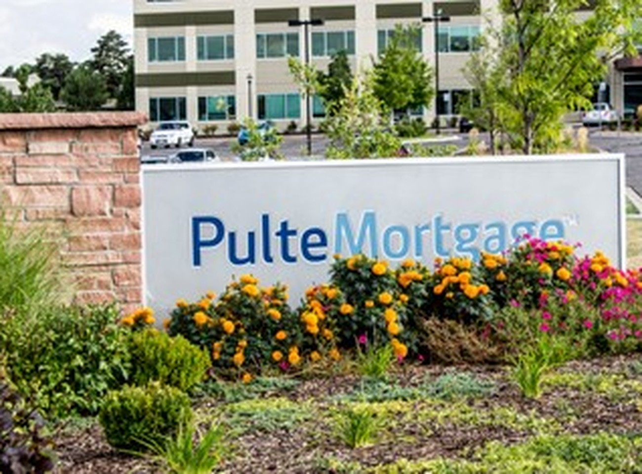 Pulte Mortgage Careers