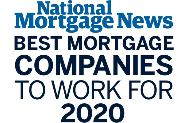 Pulte Mortgage culture