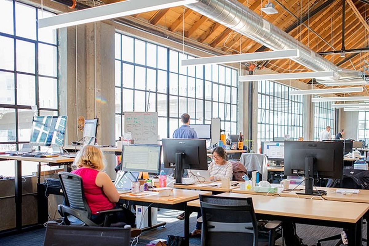 Fivestars company profile