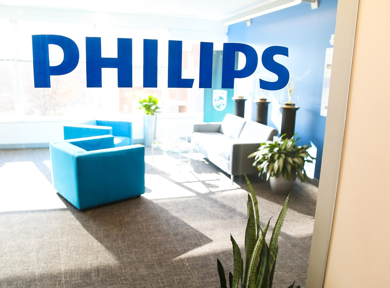 Philips Careers