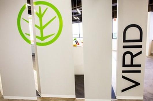 Virid Company Image
