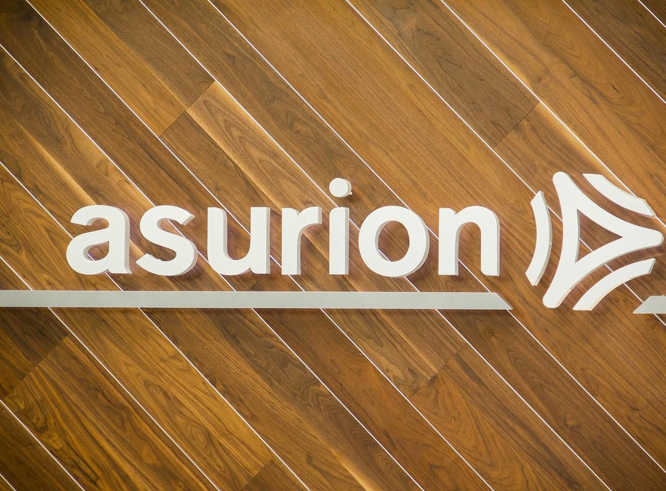 Asurion Careers