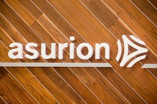 Asurion Company Image