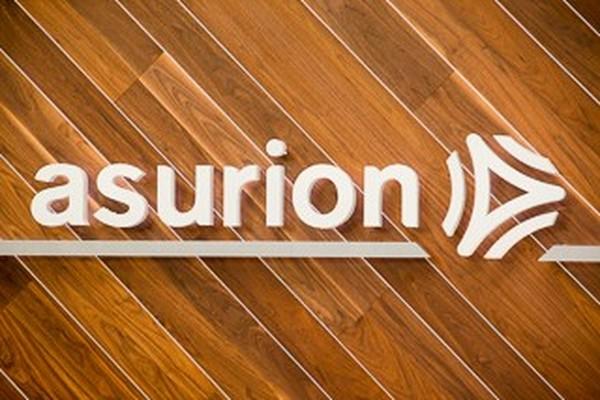 Asurion snapshot