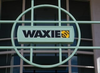 WAXIE Sanitary Supply Careers
