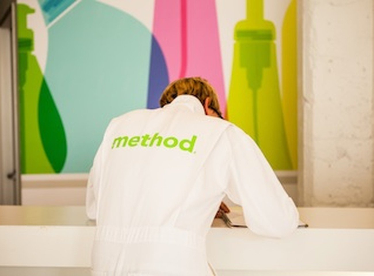 Method Careers