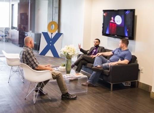 Nextiva Company Image 2