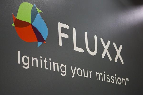 Working at Fluxx