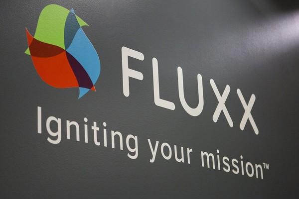 Fluxx snapshot