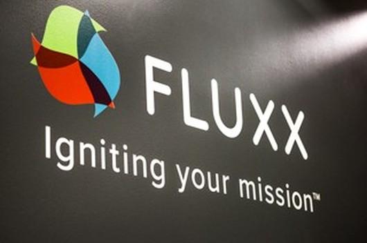 Fluxx Company Image