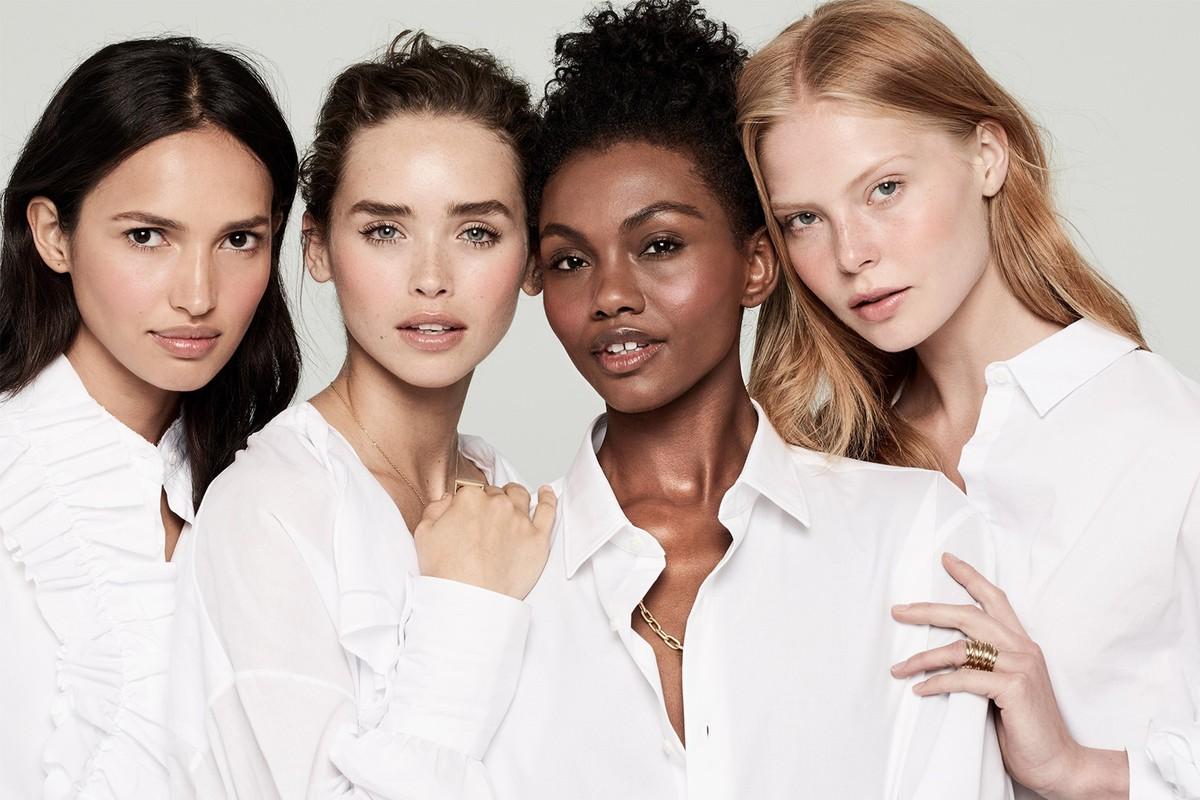 Beautycounter company profile