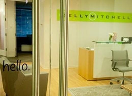 KellyMitchell Company Image 3