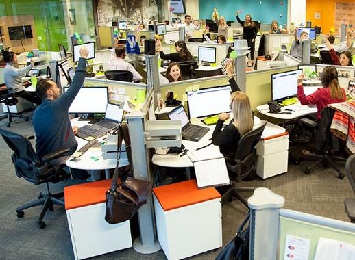 KellyMitchell Company Image 1